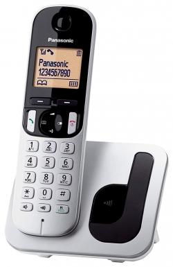 Teléfono Inalámbrico - Panasonic