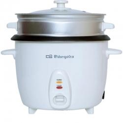Cocedor de arroz Orbegozo CO3030
