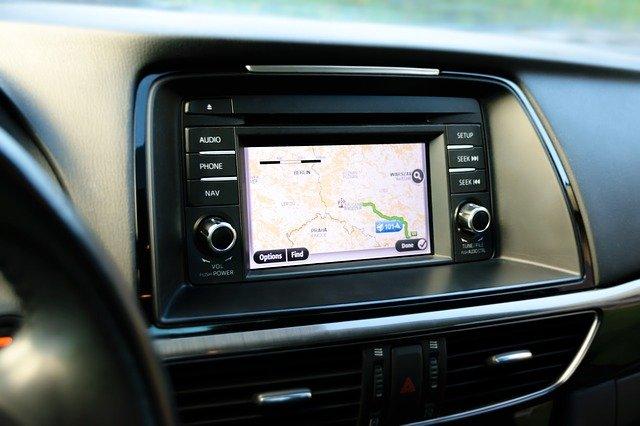navigation-1726067_640.jpg